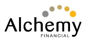 Alchemy Financial Limited Logo
